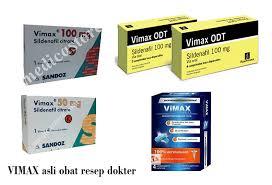 vimax 50 mg pusat vimax com agen resmi vimax hammer of thor