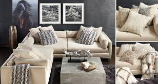 stylish home decor u0026 chic furniture at affordable prices z gallerie
