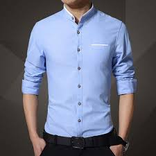 best 25 slim fit dress shirts ideas on pinterest today gold