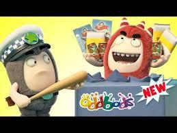 jeux de bob l 駱onge en cuisine bob l éponge la episodes 16 à 30 nickelodeon