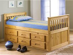 kids captain bed expeditions twin size captains bed bed frames discovery world