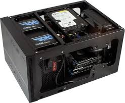 antec home theater case the sff case gallery and specs thread page 45 overclockers uk
