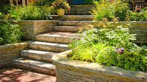 landscapes 4 u landscaping u0026 landscape design kingston