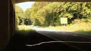 lexus rc f exhaust sound lexus rc f vs bmw m4 vs audi rs5 vs mercedes benz c63 coupe
