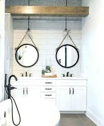 Cheap Bathroom Mirrors Unique Bathroom Mirror Ideas Bathroom Mirrors Ideas Bathroom