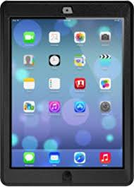 black friday ipad air amazon amazon com apple ipad air me898ll a 128gb wi fi black with
