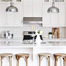 Kitchen Counter Height by Surprising Kitchen Counter Decor Photo Ideas Surripui Net