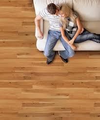 52 best flooring images on wood look tile flooring