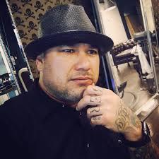 dapper dan u0027s barber shop and shaving parlor 91 photos u0026 38