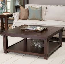 Rustic Square Coffee Table 30 Best Rustic Decor Tables Images On Pinterest Rustic Decor