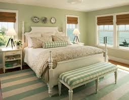 master bedroom paint ideas 10 paint color options suitable for the master bedroom