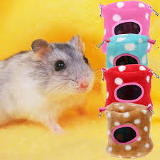 Hamster Bed Pets Beds Toys Leashes Accessories U2013