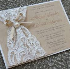 uncategorized rustic lace wedding invitations rustic lace
