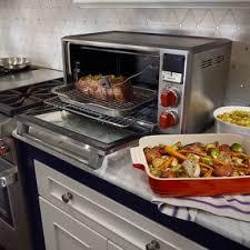 Under The Cabinet Toaster Countertop Oven Wolf Gourmet Sub Zero U0026 Wolf