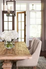 Best  Dining Room Decorating Ideas Only On Pinterest Dining - How to decorate my dining room