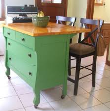 ikea kitchen island with seating the large modern and specious