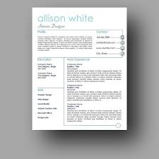 Teacher Resume Templates Word 58 Best Teacher Resume Templates Images On Pinterest Teacher