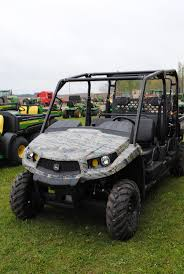 the 25 best gator vehicle ideas on pinterest ford f series