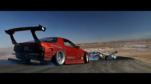 hoonigan drift cars just drift asb 13 toy drive youtube