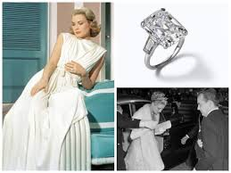 grace engagement ring the top five most expensive engagement rings
