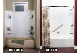 Bath Wraps Bathroom Remodeling Bathroom Remodel Bathtub Remodeling Bathwraps