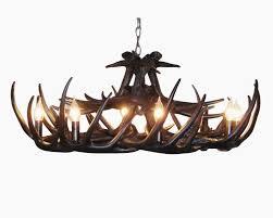 Antlers Lighting Chandelier Antler Chandelier Antler Chandelier Suppliers And Manufacturers