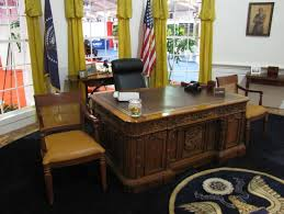 oval office rug oval office rug replica for sale home design ideas