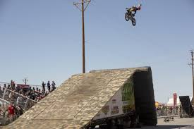 download freestyle motocross motocross jam fest blazes through combat center u003e marine corps air
