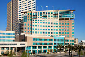 hotels near memorial city mall the westin houston memorial city