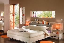 chambre à coucher chez conforama chambre tendance photo 15 20 chambre tendance de chez conforama