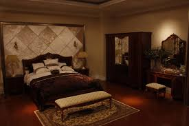 High Quality Bedroom Furniture Manufacturers High Quality Bedroom Furniture Brands House Pinterest