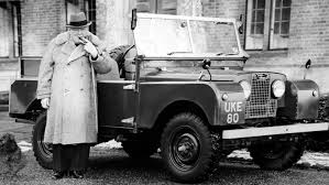 old land rover free images black and white truck motor vehicle vintage car