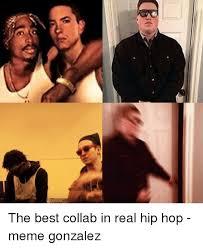 Memes Hip Hop - 25 best memes about hip hop meme hip hop memes
