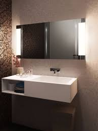 bathroom cabinets best bathroom mirrors oval mirror mirror with