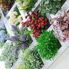 Artificial Plant Decoration Home 256 Best Artificial Indoor Garden Images On Pinterest Artificial