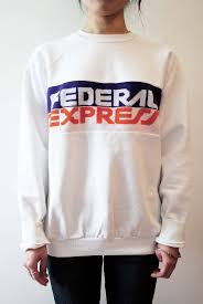 fedex thanksgiving 41 best fed ex images on pinterest federal fedex express and