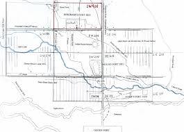 Map Of Ogden Utah by F Lynne Lane History Of 2nd Street Ogden Utah