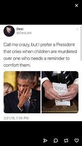 Obama Shooting Meme - weird memes hashtag images on tumblr gramunion tumblr explorer