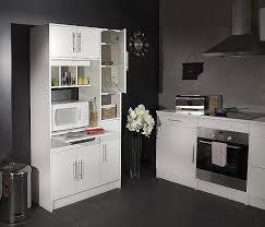 cuisine solde chez but meuble de rangement chez but petit meuble de cuisine rangement