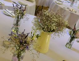 Country Shabby Chic Wedding by 45 Best Shabby Chic U0026 Casual Country Images On Pinterest Country