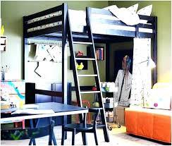 diy ikea loft bed loft beds ikea www syokugyo info