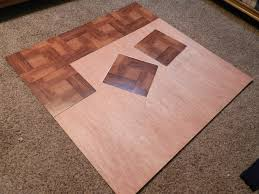 Best Chair Leg Protectors For Hardwood Floors by Wood Floor Protection If Interested In Purchasing Annie Sloan