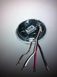 hampton bay ceiling fan installation blue wire efcaviation com
