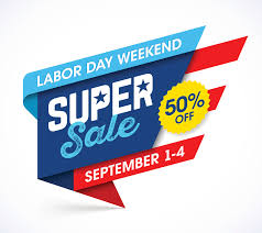 top 5 labor day sales for home big appliances must have