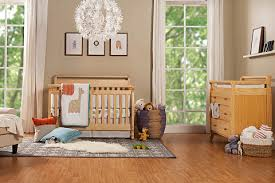 cribs davinci baby