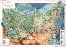 Map Russia File Russian Empire Map Jpg Wikimedia Commons