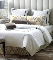 articles with beautiful linen south africa tag chic beautiful