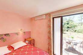 hotel restaurant avec dans la chambre accueil hôtel du