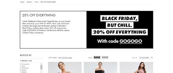 black friday getting ready target meme the best of this year u0027s black friday cyber monday marketing blog