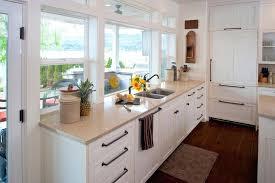 element cuisine angle bas meuble d angle bas cuisine caisson d angle pour cuisine a angle